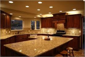 Average Cost For Kitchen Countertops - average granite countertop installed cost granite countertops cost