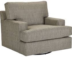 Swivel Cuddle Chair by Living Room U0026 Accent Chairs Broyhill Furniture Broyhill Furniture