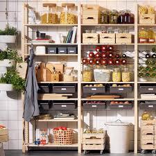 regal kitchen pro collection schatz kannst du mir mal ein schneidebrett reichen