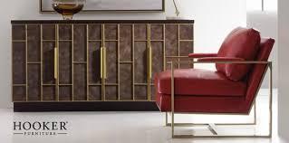 Wayfair Wedding Registry And Home Decor Items Brit Co hooker furniture wayfair