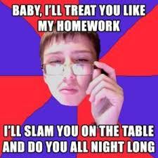 Funny Nerd Memes - nerd meme geek meme funny nerd meme guy
