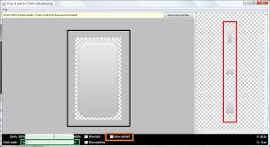 layout plani nedir draw 9patch nedir geleceği yazanlar