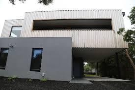 krongold mornington peninsula beach house