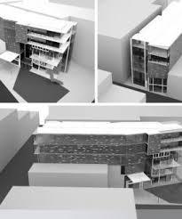 Interior Design Colleges In Illinois The Illinois Of Architecture