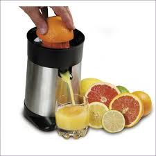 black friday best deals on tires kitchen rooms ideas best vegetables to juice ninja juicer