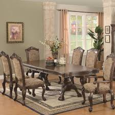 Farmhouse Kitchen Furniture Rustic Traditional Kitchen Table And Chairs Traditional Kitchen