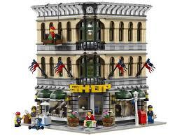 lego black friday 128 best lego collection images on pinterest toys u0026 games lego