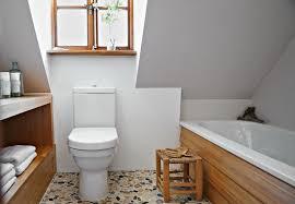 badezimmer im landhausstil plan badezimmer im landhausstil badezimmer landhausstil 17