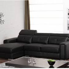 but canape angle cuir canapé d angle cuir noir but canapé idées de décoration de