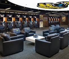 locker room bedroom set 28 images locker room bedroom inside the modern team locker room athletic business