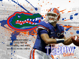 get a set of 12 officially ncaa licensed florida gators iphone florida gators and tim tebow