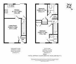 log cabin floorplans house plan bedroom modern two bedroom house plans 5 bedroom log