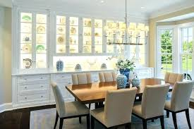 dining room cabinet ideas built in cabinet ideas brideandtribe co