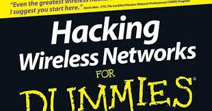 tutorial yii framework bahasa indonesia pdf hacking wireless networks for dummies free ebook 3booking