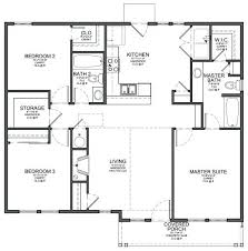 free house floor plans small house plans free free small house floor plans pdf small guest