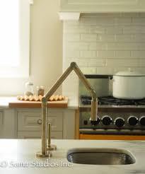 kohler karbon kitchen faucet kohler faucet really at home kitchen renovation kitchens