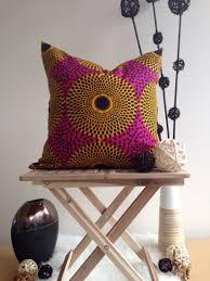 28 african print home decor african print ankara kitenge