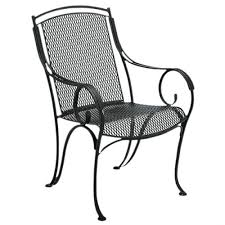 Outdoor Furniture Wholesalers by Patio Heavy Duty Porch Furniture Heavy Duty Outdoor Furniture