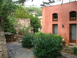 chambre d h e cassis les calanques 76 best provence images on lavender lavender fields and
