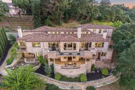 Cost To Build A Multi Family Home Steph Curry U0027s East Bay Mansion Drops Price For A Loss Curbed Sf
