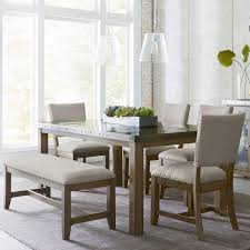 steel top dining table stainless steel top dining room table dining room tables ideas