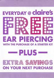 starter earrings s s earring prices zeige earrings