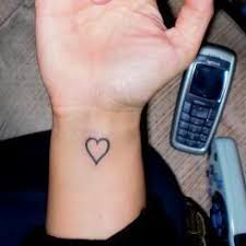 12 best tattoo ideas images on pinterest pictures depression