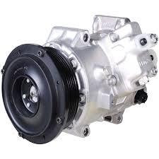 lexus lx450 alternator buy ac compressors kits and parts parts for lexus vehicle dave u0027s