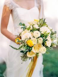 wedding flowers hamilton 319 best yellow weddings images on bridal
