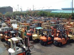 california used for sale southern california used forklifts equipment r j material