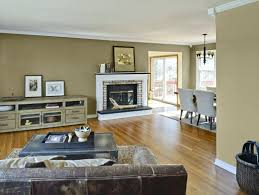 home interior painting color combinations home interior paint color combinations 100 images best 25