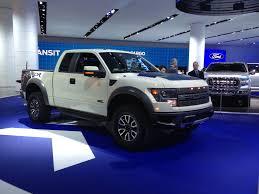 Ford Raptor Crew Cab - used ford raptor bestluxurycars us