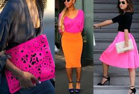 what colors go good with pink what goes with pink what colors go with neon pink pink panther