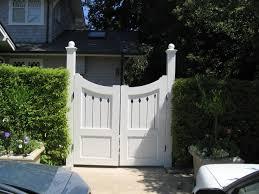 driveway fencing ideas rolitz