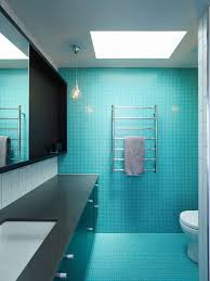 bathroom beautiful blue and white bathrooms pictures concept
