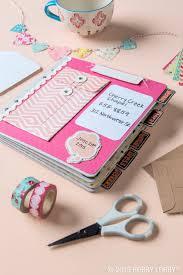 wedding planning books starting your own wedding planning business genxeg
