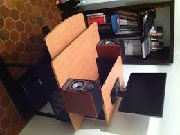 thomann studio desk studio rta desk black best home furniture decoration