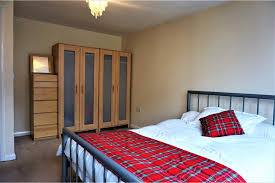 mypad ie house to rent in callan co kilkenny