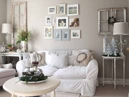 cheap decorating ideas for living room walls design interior