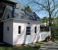 small colonial homes tiny houses sears modern homes built in colonial style tiny