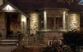 outdoor under eave lighting outdoor soffit lights a outdoor under eave led lighting exterior