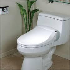 Toilet Seats bidet seats novelty toilet seats unique toilet seats