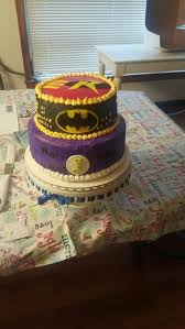 the 25 best joker cake ideas on pinterest batman with joker