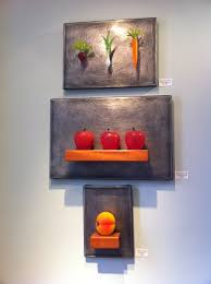 modern kitchen art paintings ack gallery great for kitchen art art pinterest kitchen
