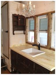 Furniture To Home Tiny Diamond Homes Gallery