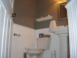 Fiberglass Wainscoting Beadboard Wainscoting Bathroom U2013 Home Interior Plans Ideas