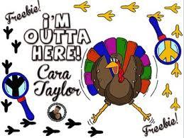 scared turkey clipart free clip free clip