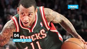 top male worst nba tattoos youtube