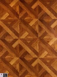 flooring parquet hardwoodoring upscale designs glue