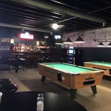 pool tables lexington ky silver cue billiards bar grill pool halls 694 e new circle rd